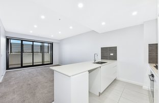Picture of 902/196 Stacey Street, Bankstown NSW 2200