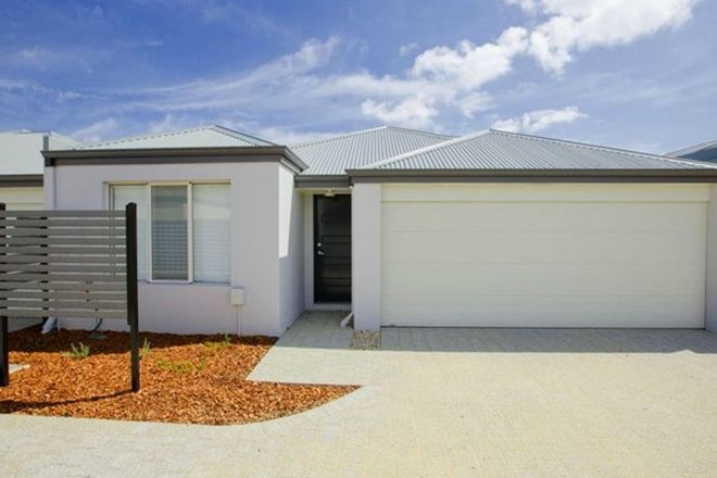 Picture of 1A The Boulevard, AUSTRALIND WA 6233