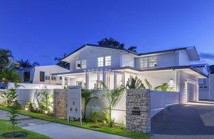 Picture of 48A Elizabeth Street, Noosaville QLD 4566