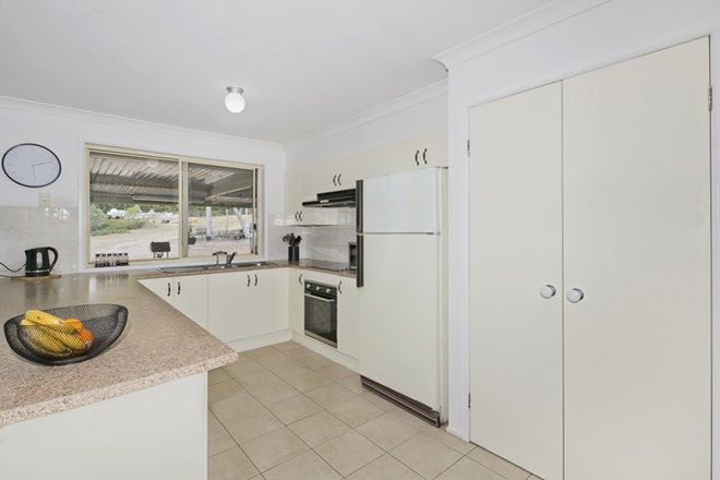 Picture of 11 Wistringia Place, TALLONG NSW 2579