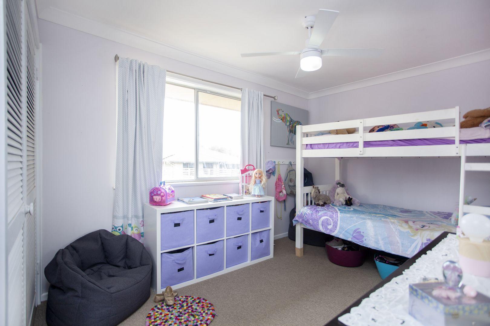 4 Grevillea Close, Taree NSW 2430, Image 2
