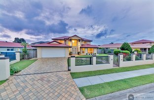 Picture of 72 Stiller  Drive, Kuraby QLD 4112