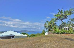 Picture of 8 Passage Avenue, Shute Harbour QLD 4802