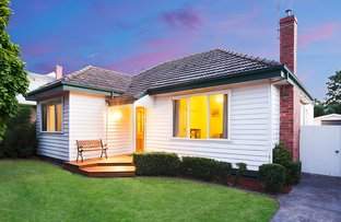 Picture of 6 Lahona Ave, Bentleigh East VIC 3165