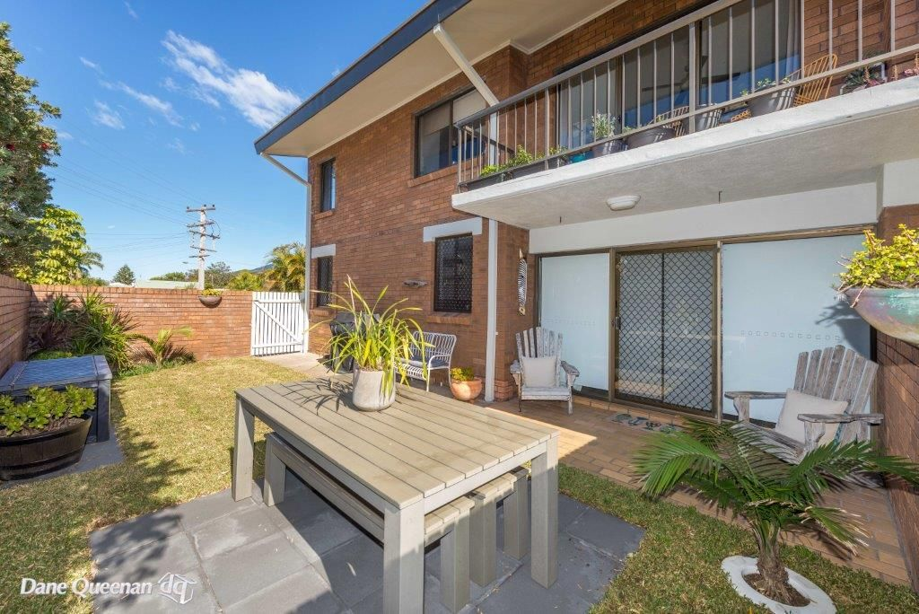 4/47-49 Ronald Avenue, Shoal Bay NSW 2315, Image 1