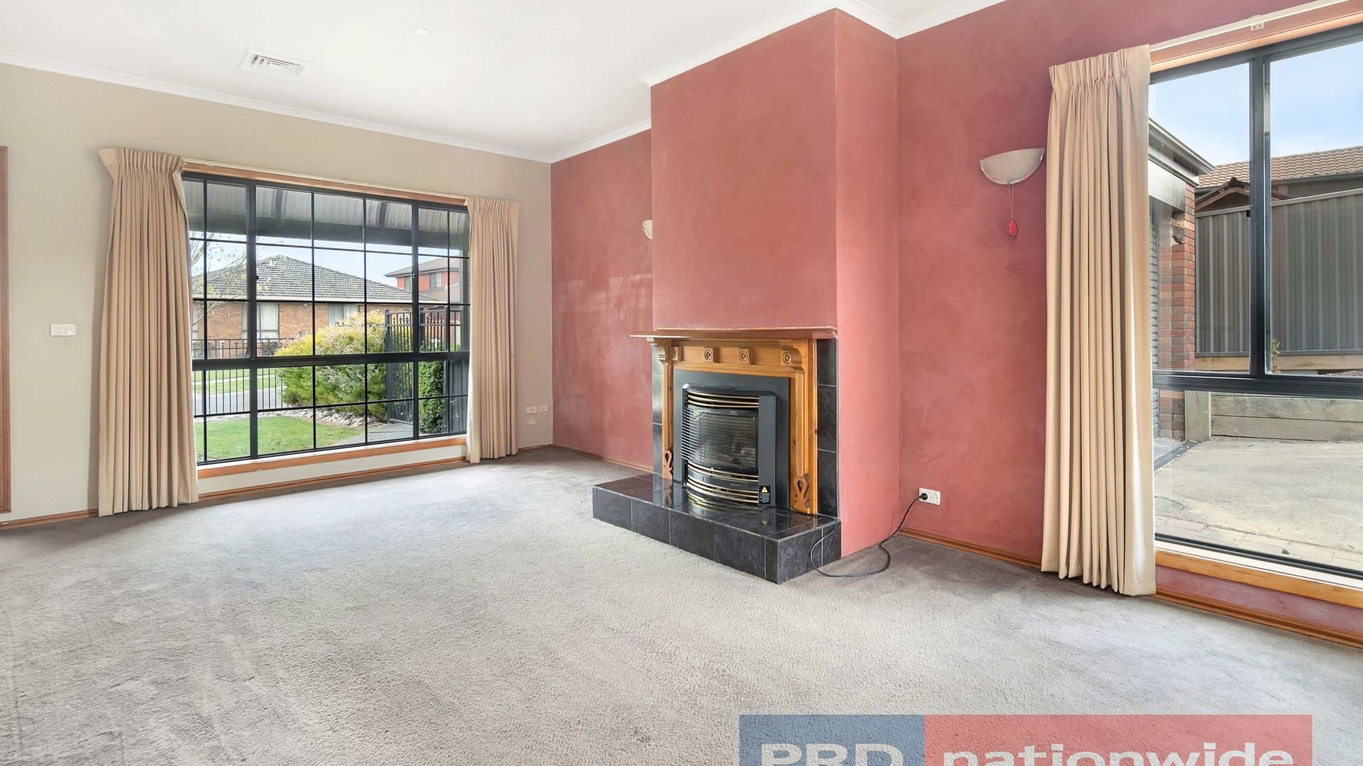 6 Loren Close, Ballarat North VIC 3350, Image 2