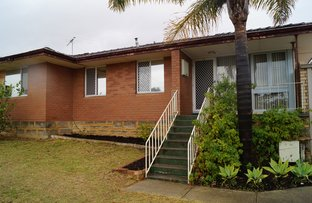Picture of 33 Woodley Way, Parmelia WA 6167
