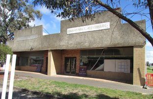 Picture of 66-68 Main Street, Minyip VIC 3392
