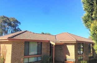 8/65 Fuchsia Crescent, Macquarie Fields NSW 2564