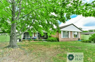 Picture of 61 Fraser Street, Tahmoor NSW 2573