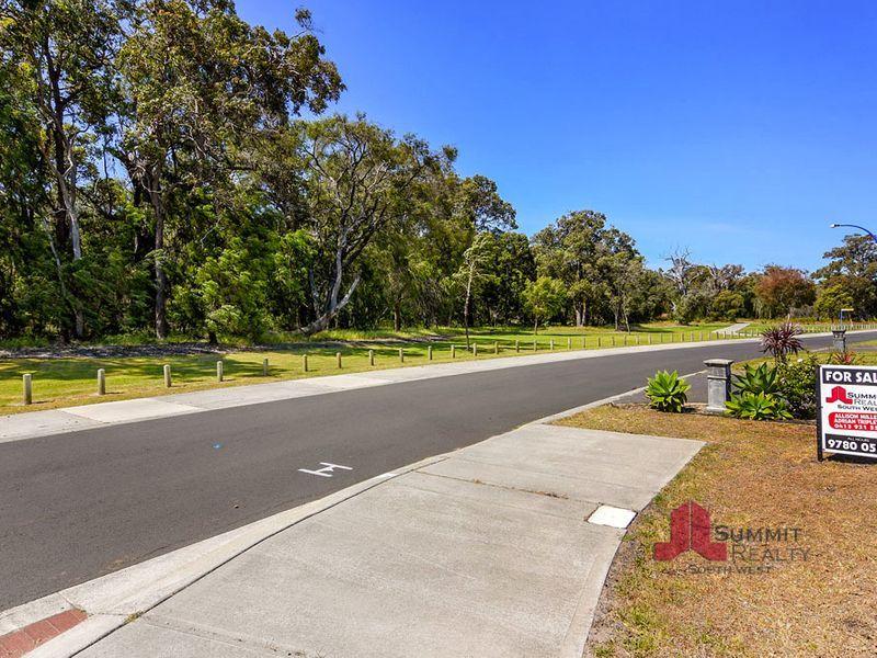 43 Waterford Way, Australind WA 6233, Image 2
