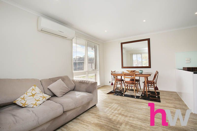 3/8 Ballater Ave, Newtown VIC 3220, Image 2