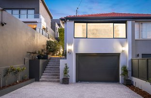 Picture of 87 Haig Street, Maroubra NSW 2035