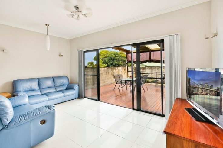 7/369-373 Old Northern Road, Castle Hill NSW 2154, Image 2