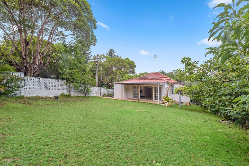 141 Bellevue Road, Bellevue Hill NSW 2023, Image 2