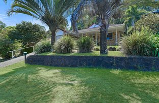 Picture of 15 Savannah Court, Bli Bli QLD 4560