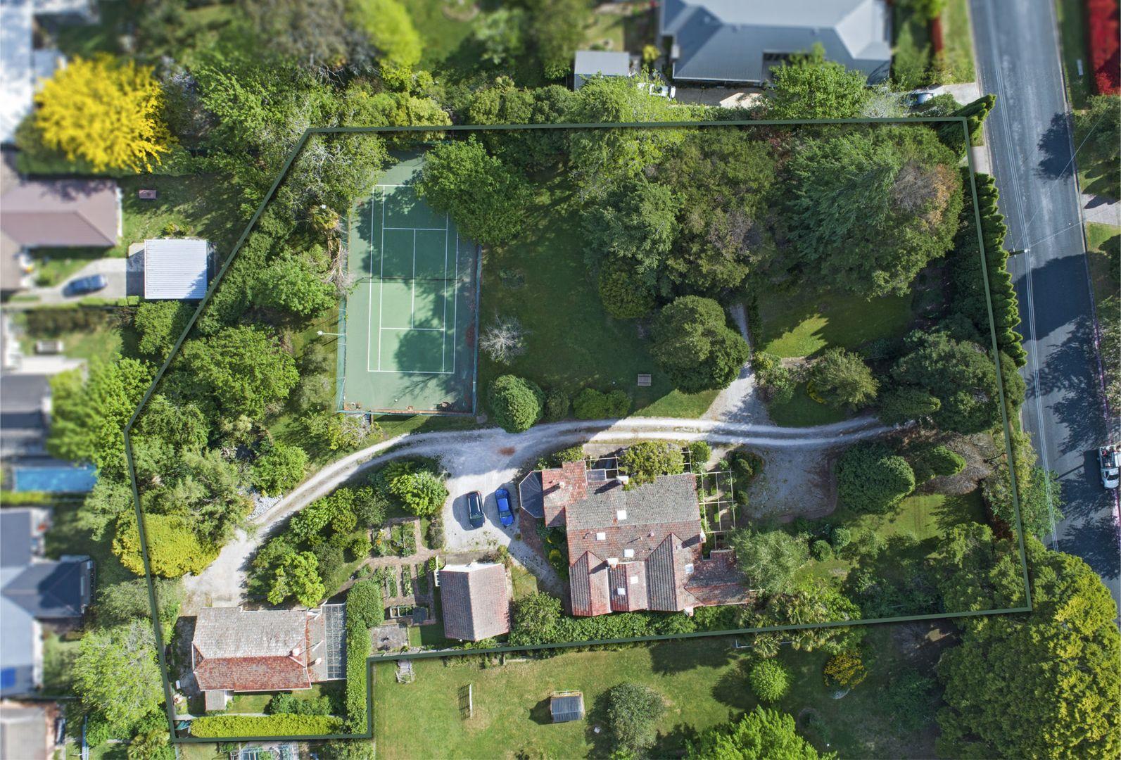 39-41 Aitken Road, Bowral NSW 2576, Image 0