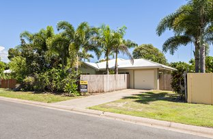 Picture of 27 Allamanda Street, Cooya Beach QLD 4873