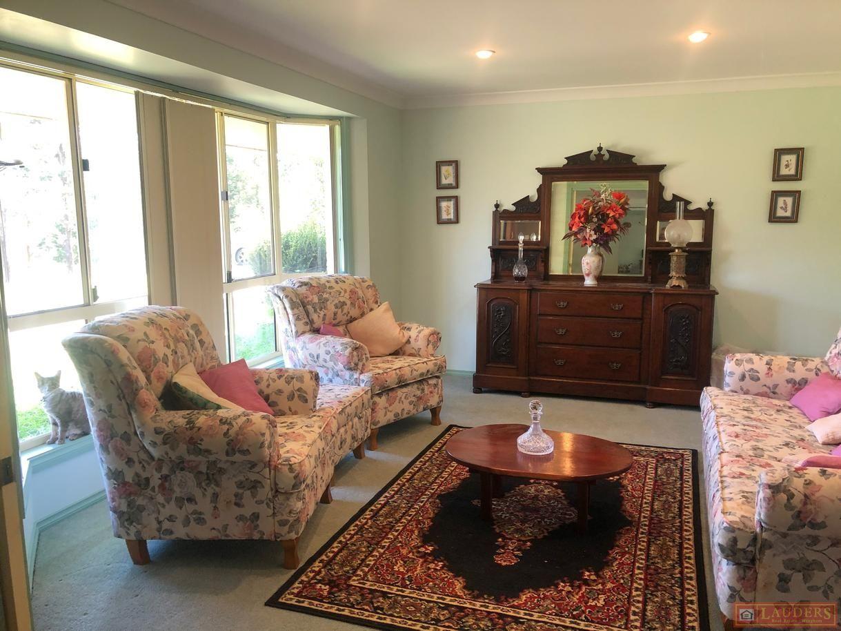 605 Bulga Road, Wingham NSW 2429, Image 2