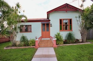 Picture of 25 Anzac Street, Sarina QLD 4737