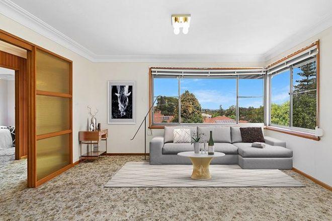 Picture of 29 Coronation Road, BAULKHAM HILLS NSW 2153