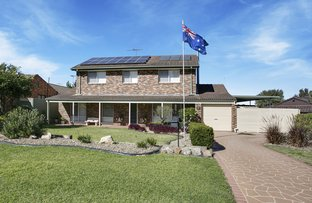 Picture of 24 McDonnell Street, Raby NSW 2566