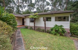 Picture of 2 Royal Street, Upper Ferntree Gully VIC 3156