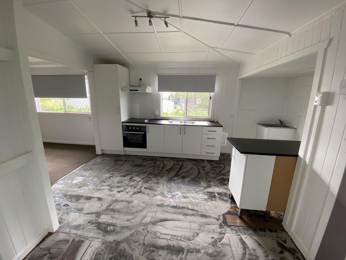 46 Burnett Street, Nanango QLD 4615, Image 2