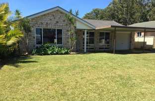 Picture of 5 Wave Close, Toormina NSW 2452