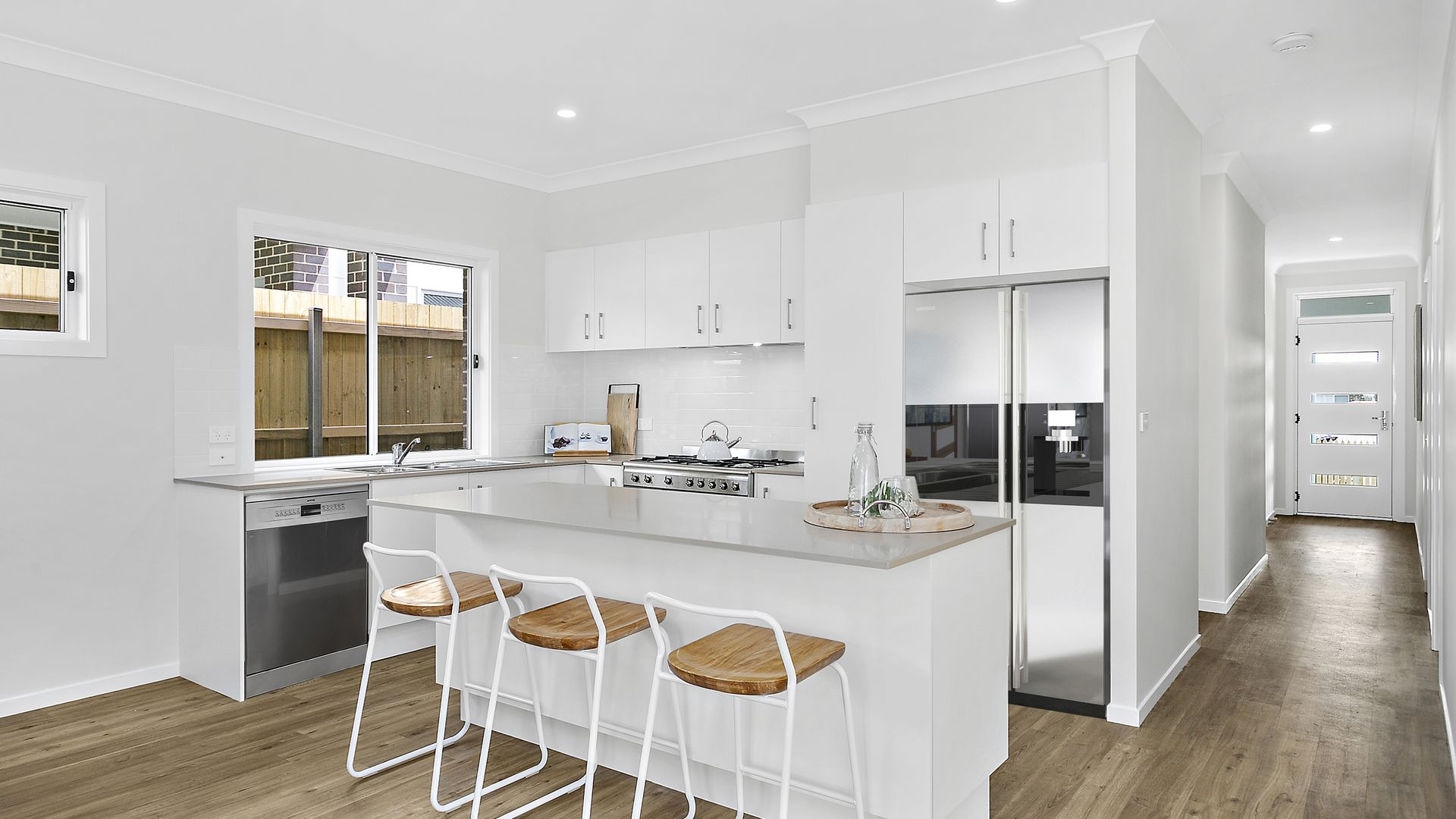 1A Nimmitabel Street, Tullimbar NSW 2527, Image 1