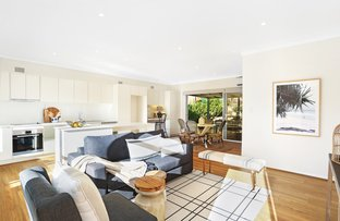 Picture of 17 Alkaringa Road, Gymea Bay NSW 2227