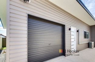 Picture of 57A Ball Street, Colyton NSW 2760