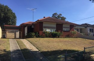 Picture of 28 Canobolas Street, Fairfield West NSW 2165