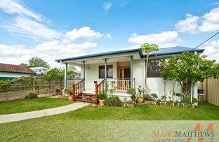 Picture of 30 Brisbane Avenue, Umina Beach NSW 2257