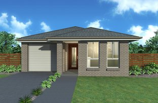 Lot 112 Proposed Road, Box Hill NSW 2765