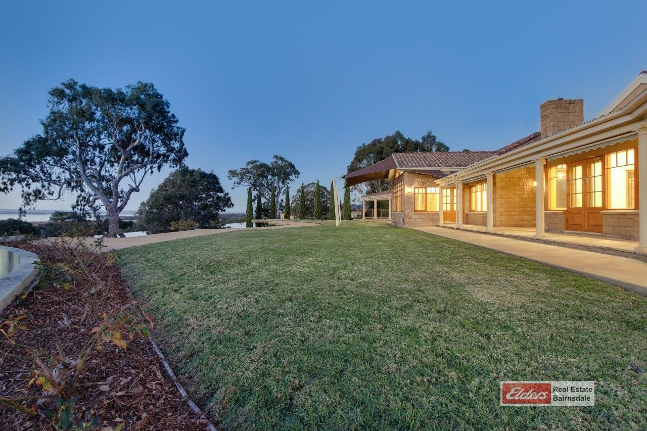 105 Mathiesons  Road, Eagle Point VIC 3878, Image 1
