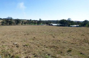 Picture of Lot 303 New England Hwy, Crows Nest QLD 4355