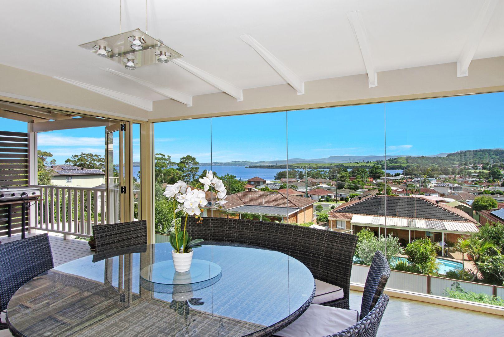 19 Hayward Street, Kanahooka NSW 2530, Image 0