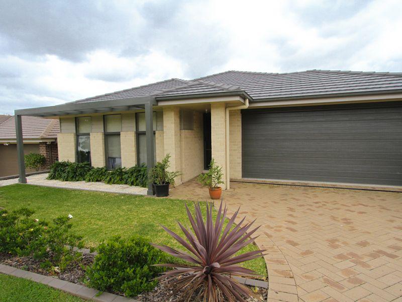 26 Burrong Street, Fletcher NSW 2287, Image 0