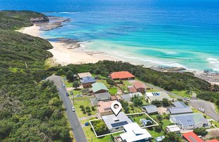 Picture of 70 Parson Street, Ulladulla NSW 2539