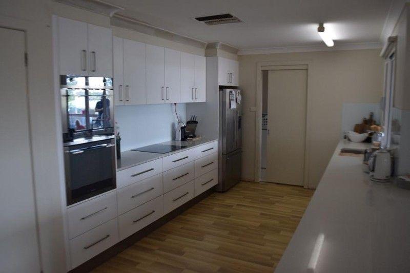 1 Werona Place, Parkes NSW 2870, Image 2