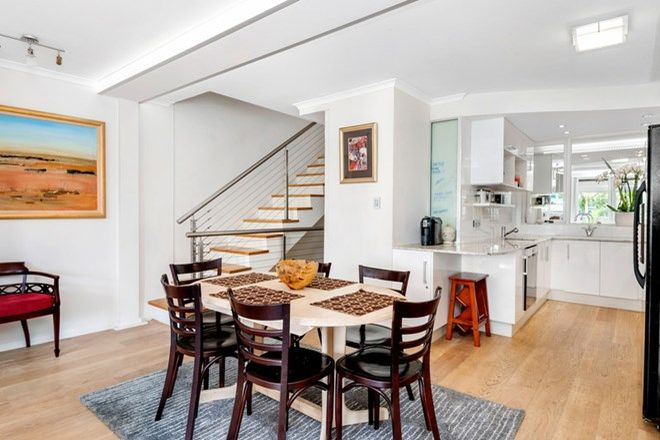 Picture of 2/263 Alfred Street, NORTH SYDNEY NSW 2060