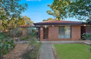 Picture of 8 Dunleath Street, Durack QLD 4077