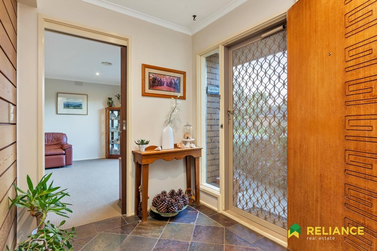 90 Wiltonvale Avenue, Hoppers Crossing VIC 3029, Image 2