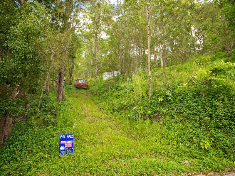 160 Broadwater Esplanade, Bilambil Heights NSW 2486