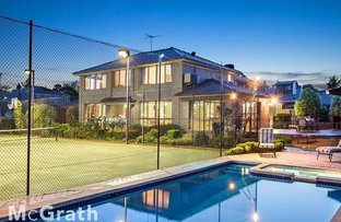 Picture of Mount Waverley VIC 3149