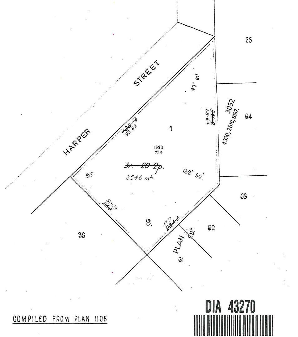 60 Harper Street, Woodbridge WA 6056, Image 0