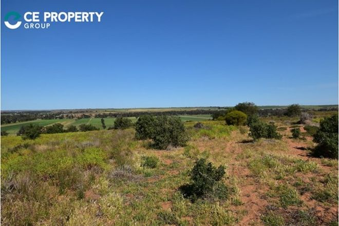 Picture of Lot 341 and 346 Rundle Road, PONDE SA 5238