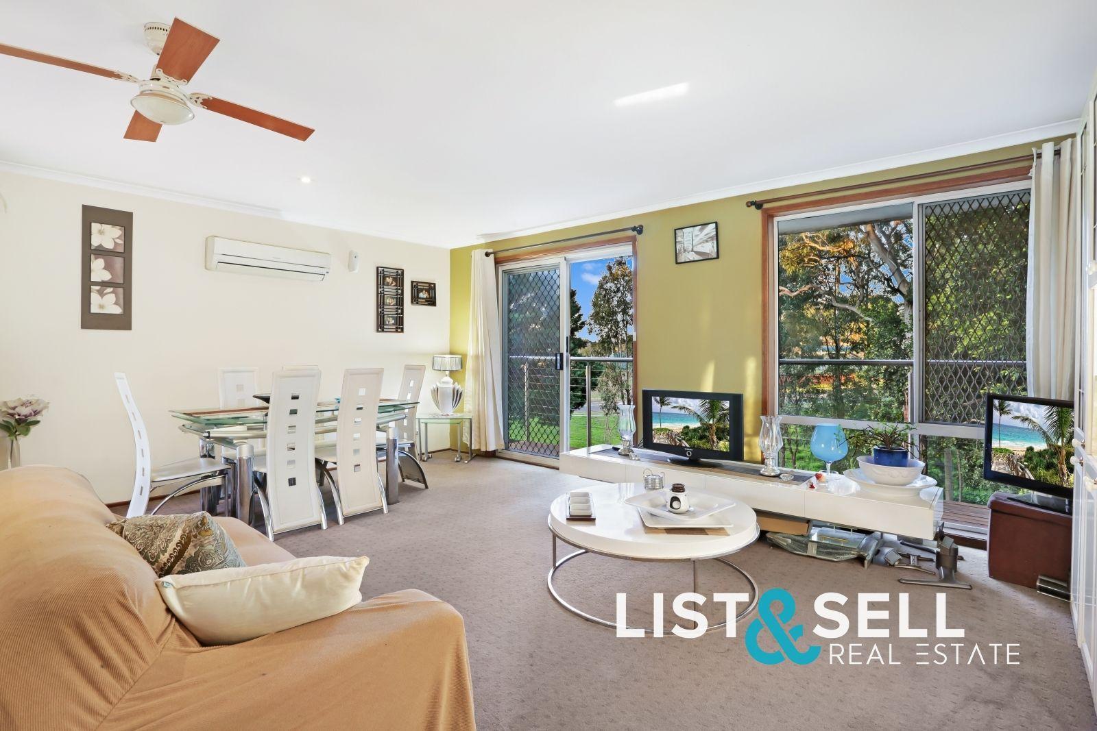 6 Enid Place, Ingleburn NSW 2565, Image 1