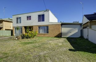Picture of 28 Tuncurry Street, Tuncurry NSW 2428
